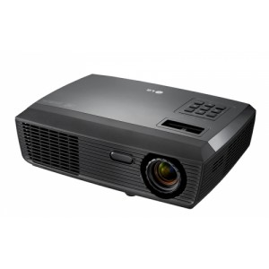 Proyector LG BS 275